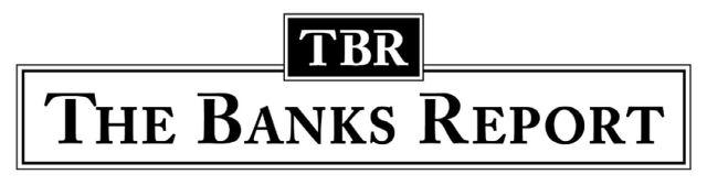 Banks report