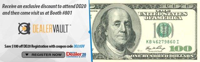 dealervault-booth801_hundred