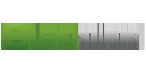 eLEND-Logo-Gradient_SMALL