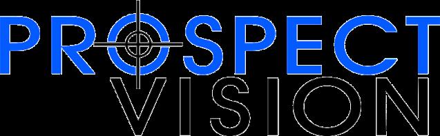 NewPV_Logo_Stacked_2015