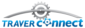 TraverConnectLogo_4C