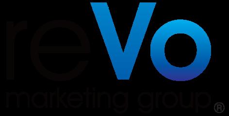 reVo-Logo_Highres_Black